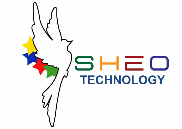 SHEO TECHNOLOGY