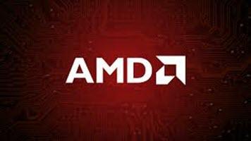 trou de sécurité dans les processeurs AMD